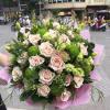 hoa tình yêu 07