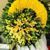 hoa chia buồn 26