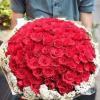 bó hoa tươi 22