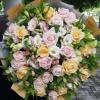 bó hoa tươi 27