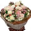 bó hoa tươi 32