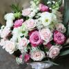 bó hoa tươi 38