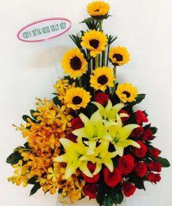 hoa sinh nhật - 56