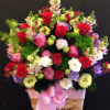 hoa sinh nhật 59