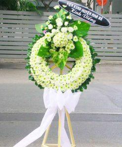 hoa tang lễ - 78