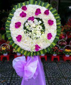 hoa tang lễ - 79